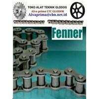 Dari V-Belt FENNER BELT STOKIST TOKO ALVA LTC GLODOG JUAL FENNER 1