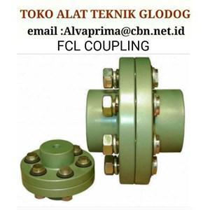 FCL COUPLING TOKO ALVA LTC GLODOG