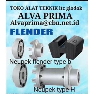 Dari FLENDER NEUPEX NEUPEK COUPLING TOKO ALVA GLODOG 0