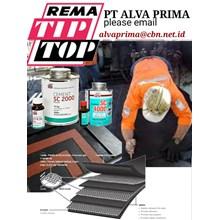 TOKO ALVA PRIMA JUAL LEM CONVEYOR REMA TIP TOPSC 2000 4000