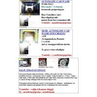 Distributor Mesin Cuci Mobil 3