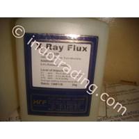 Flux Xrf Lithium Tetraborate 1