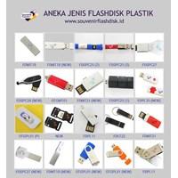 Barang Promosi Perusahaan Aneka Flashdisk Custom Promosi Jenis Plastik Ada Cabang Di Jakarta Bekasi Yogyakarta