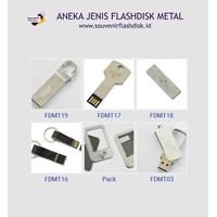 Barang Promosi Perusahaan Aneka Flashdisk Custom Promosi Jenis Metal Ada Cabang Di Jakarta Bekasi Yogyakarta
