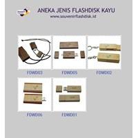 Jual Barang Promosi Perusahaan Aneka Flashdisk Custom Promosi Jenis Kayu Ada Cabang Di Jakarta Bekasi Yogyakarta