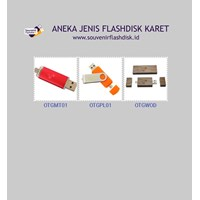Barang Promosi Perusahaan Aneka Flashdisk Custom Promosi Jenis Otg Ada Cabang Di Jakarta Bekasi Yogyakarta