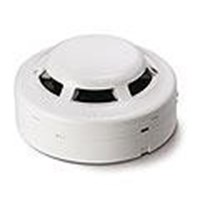 Smoke Detection Tool Type QA01