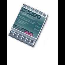 Module Series QA17-A