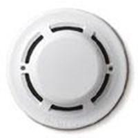 Jual Alat Deteksi Asap Photoelectric Type Q01
