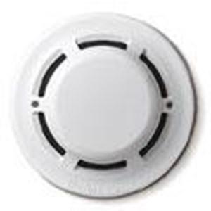 Alat Deteksi Asap Photoelectric Type Q01