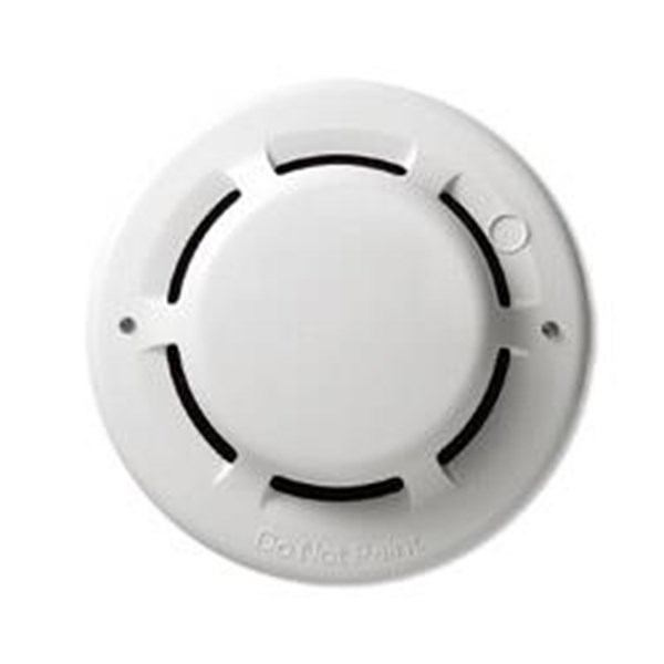 Multi Purpose Smoke Detector Type AH-0311
