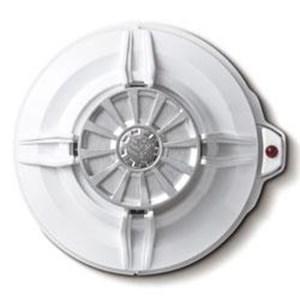 Mechanical Fixed Temperature Detector Type AH-9920