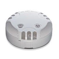 Single Station Smoke Detector Type QA31