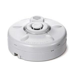 Gas Detector Type AH-0822