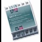 Module Series QA17-H 1