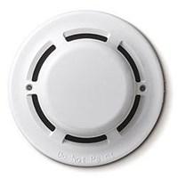 Addressable Photoelectric Smoke Detector Type QA01