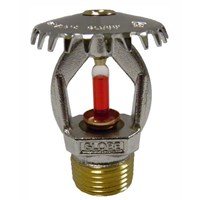 Jual Fire Sprinkler