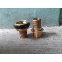 Jual Coupling Machino Local