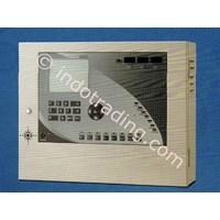 Horing Lih Panel Alarm Kebakaran Addressable Seri Qa16 HORING LIH