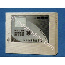 Horing Lih Addressable Fire Alarm Panel Series Qa1