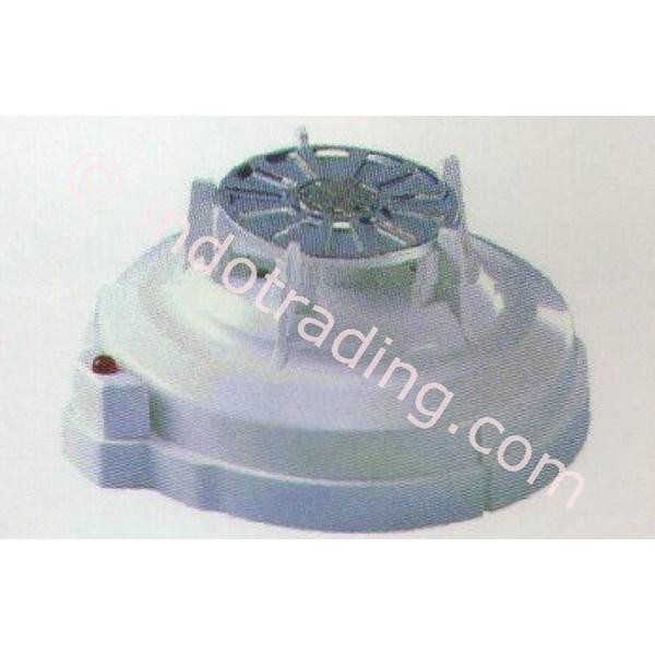 Mechanical Fixed Temperature Heat Detector Type AH-9920