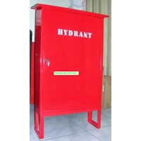 Box Hydrant Type C (Outdoor)