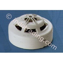 Smoke And Heat Detector Type Q05