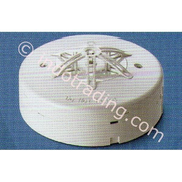 Detektor Panas Tipe Q06