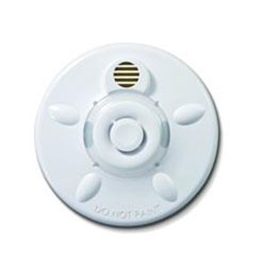 Detektor Gas Horing AH 0822