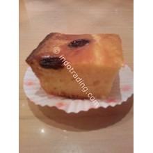 Kue Pie Tape
