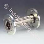 Flexible Metal Hose 2