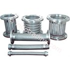 Flexible Metal Hose 1