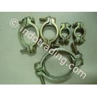 Fittings And Hose Clamp 1