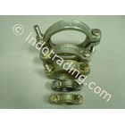 Fittings And Hose Clamp 6