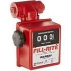 Oil Flowmeter 2