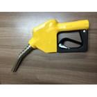 Oil Flowmeter 4