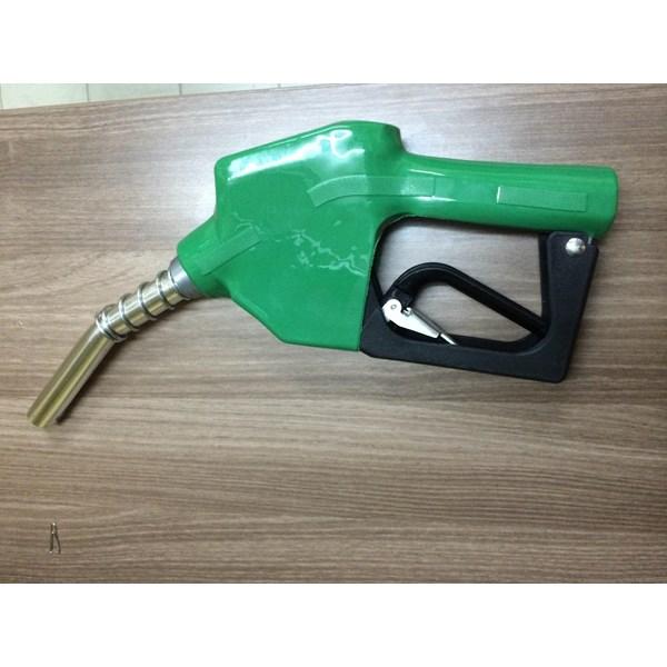 Oil Flowmeter