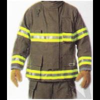 Fire Suit Tipe OSX 1