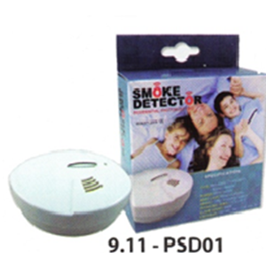 Photo Electric Smoke Detector Tipe PSD01