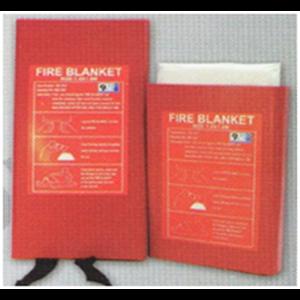 Fire Blanket 911