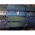 Roller Conveyor 4