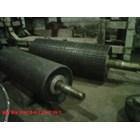 Roller Conveyor 13