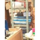 Roller Conveyor 12