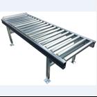 Roller Conveyor 14