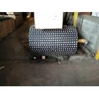 Roller Conveyor 9