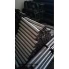 Roller Conveyor 7