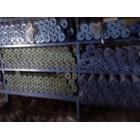 Roller Conveyor 2