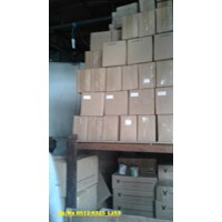 Jual Ceramic Tile