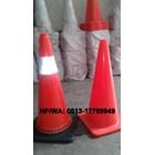 Traffic Cone Krucut Lalu Lintas 9