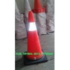 Traffic Cone Krucut Lalu Lintas 1